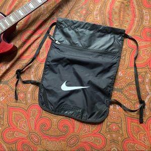 *NWOT* Nike Drawstring Bag
